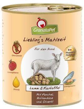 granatapet-lieblings-mahlzeit-12-x-800-g-kartoffel-6x-800g-nassfutter
