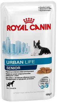 Royal Canin Urban Life Senior (150 g)
