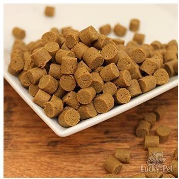 Lucky-Pet Kartoffelsofties Ente 200 gr