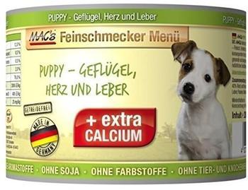 macs-feinschmecker-puppy-200g