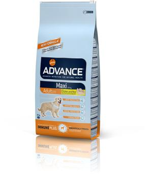 Advance Peripherals Maxi Adult 14 kg