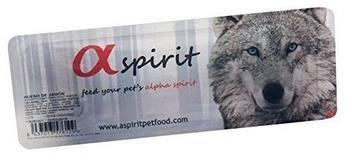 Alpha Spirit Stick Rind 4 St.