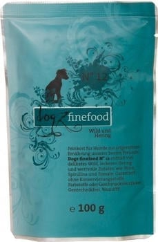 dogz-finefood-no-12-wild-hering