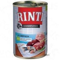 rinti-kennerfleisch-seefisch-6-x-400-g
