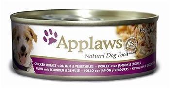 applaws-dog-huhn-schinken-gemuese-16-x-156-g