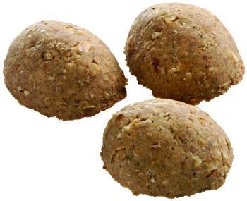 Allco Lamm & Reis Drops (10 kg)
