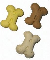 Allco Puppy Treats (7,5 kg)