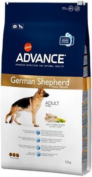equi-vision-german-shepherd-12-kg