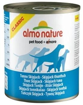 almo-nature-classic-skip-jack-thunfisch-290-g