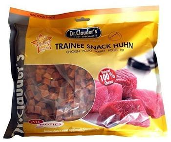 Dr. Clauders Snack Trainee Huhn (500 g)