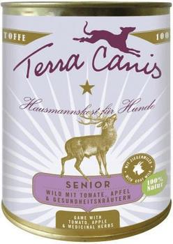terra-canis-senior-wild-6x800g