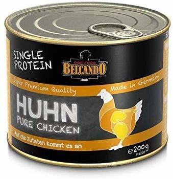 Belcando Single Protein Huhn (200 g)