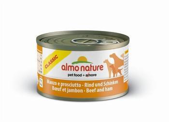 almo-nature-rind-schinken-95-g