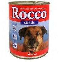 rocco-classic-rind-mitem-pansen-6-x-800-g
