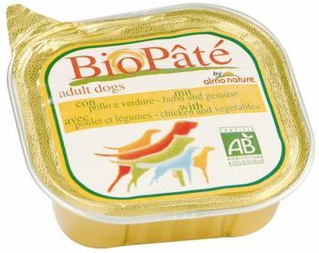 almo-nature-daily-menue-bio-pate-huhn-gemuese-9-x-300-g