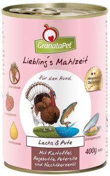 granatapet-lieblings-mahlzeit-lachs-pute-6-dosen