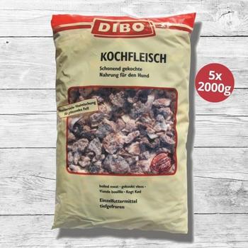 Dibo Kochfleisch (2 kg)