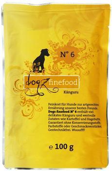 dogz-finefood-no-6-kaenguru-12-x-100-g
