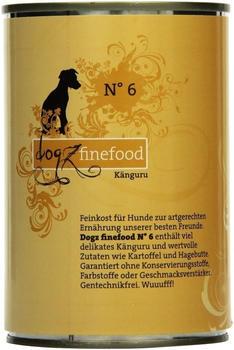 dogz-finefood-no-6-kaenguru-6-x-400-g