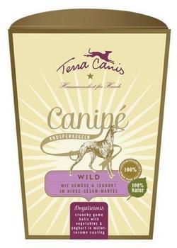 Terra Canis Canipé Classic Wild (200 g)