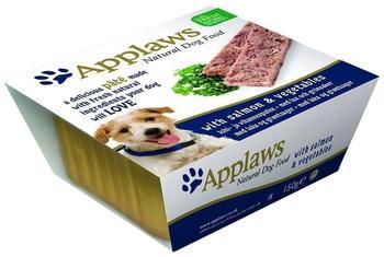 applaws-dog-schale-pate-mit-huhn-gemuese