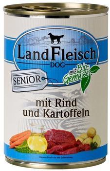 landfleisch-senior-rind-kartoffeln-mit-biogemuese-400-g