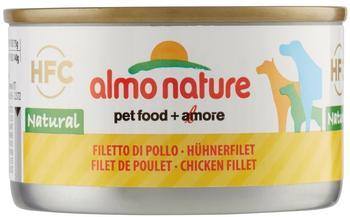 almo-nature-huehnerfilet-95-g