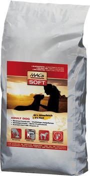 MAC`s Soft Huhn (1,5 kg)