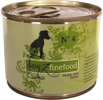 dogz-finefood-no-4-huhn-fasan-200-g