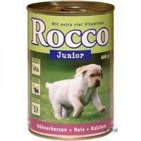rocco-junior-huehnerherzen-reis-kalzium-6-x-400-g