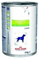 Royal Canin Diabetic Spezial (195 g)