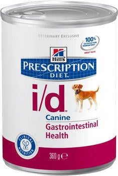 hills-prescription-diet-i-d-low-fat-360-g