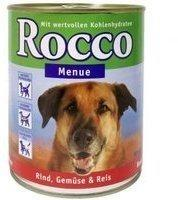 rocco-rind-gemuese-reis-6-x-800-g