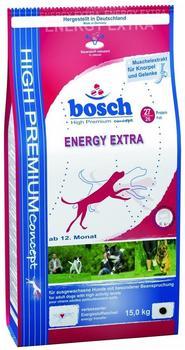 bosch-tiernahrung-high-premium-concept-energy-extra-15-kg