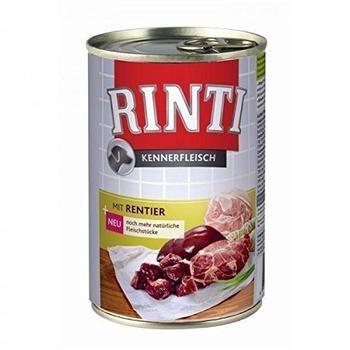 rinti-kennerfleisch-rentier-24-x-400-g