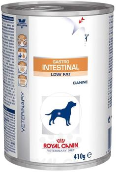 Royal Canin Gastro Intestinal (200 g)