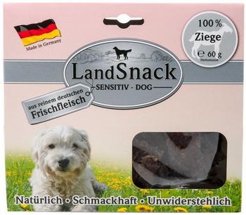 Dr. Alder's LandSnack Dog Sensitiv Ziege (60 g)