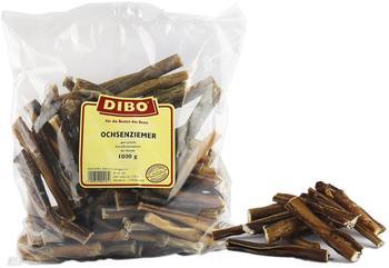 Dibo Ochsenziemer (1 kg)