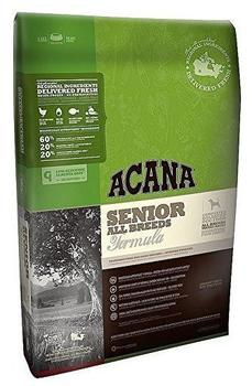 Acana Senior Dog 2,27 kg