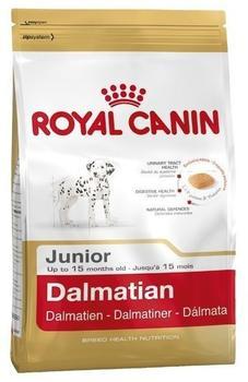 Royal Canin Dalmatian Junior (12 kg)