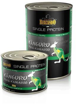 Belcando Single Protein Känguru (400 g)