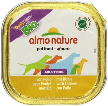 almo-nature-daily-menu-bio-hundefutter-mit-huhn-300g-9er-pack-9-x-300-g