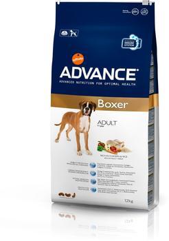 Affinity Advance Boxer (12 kg)