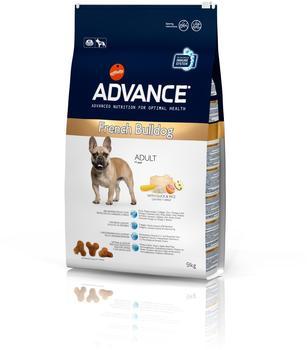 Affinity Advance French Bulldog (9 kg)