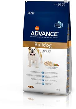 Affinity Advance Bulldog (12 kg)