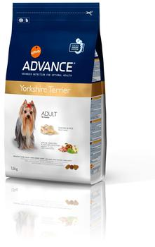 Affinity Advance Yorkshire Terrier (1,5 kg)