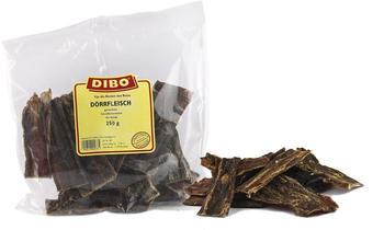 Dibo Dörrfleisch (250 g)