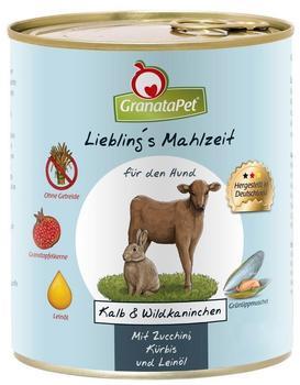 granatapet-lieblings-mahlzeit-kalb-wildkaninchen-6-x-800-g