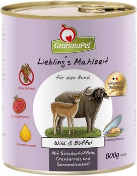 granatapet-lieblings-mahlzeit-wild-bueffel-6-x-400-g