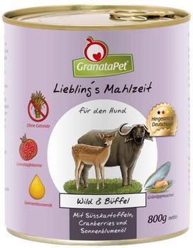 granatapet-lieblingsmahlzeit-wild-bueffel-6-x-800-g